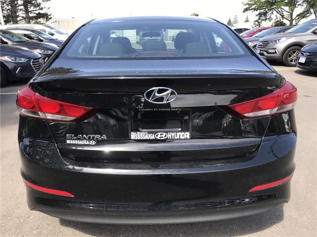 Used Hyundai Elantra for Sale in Mississauga | Mississauga