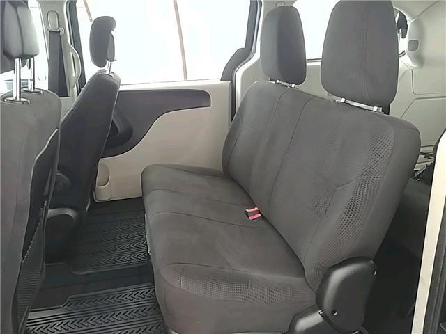 2014 Dodge Grand Caravan SE/SXT (Stk: I13262) in Thunder Bay - Image 9 of 13