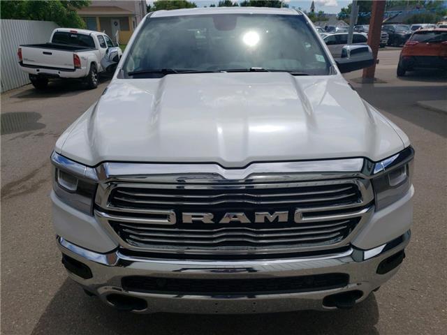 2019 RAM 1500 Laramie (Stk: 15264) in Fort Macleod - Image 2 of 19