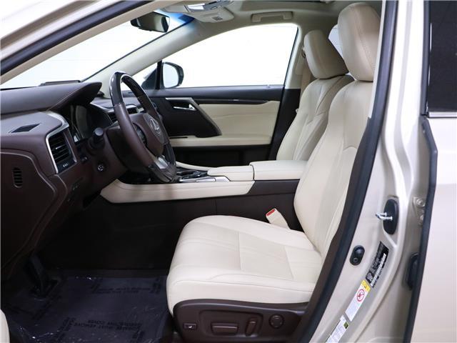 2017 Lexus RX 350 Base (Stk: 197155) in Kitchener - Image 5 of 35