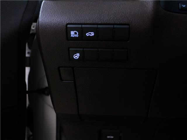 2017 Lexus RX 350 Base (Stk: 197155) in Kitchener - Image 16 of 35