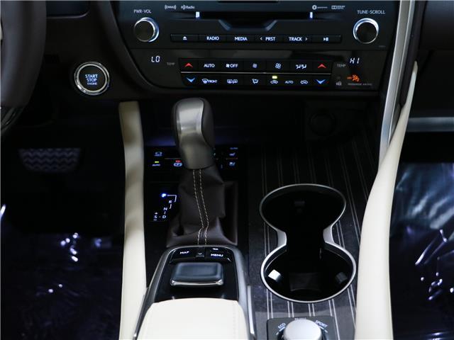 2017 Lexus RX 350 Base (Stk: 197155) in Kitchener - Image 9 of 35
