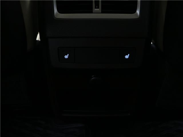 2017 Lexus RX 350 Base (Stk: 197155) in Kitchener - Image 21 of 35
