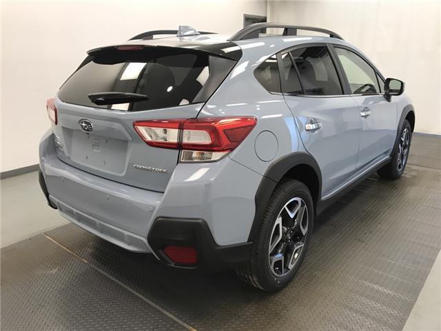 2019 Subaru Crosstrek Limited (Stk: 205812) in Lethbridge - Image 5 of 26