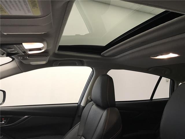 2019 Subaru Crosstrek Limited (Stk: 205812) in Lethbridge - Image 14 of 26
