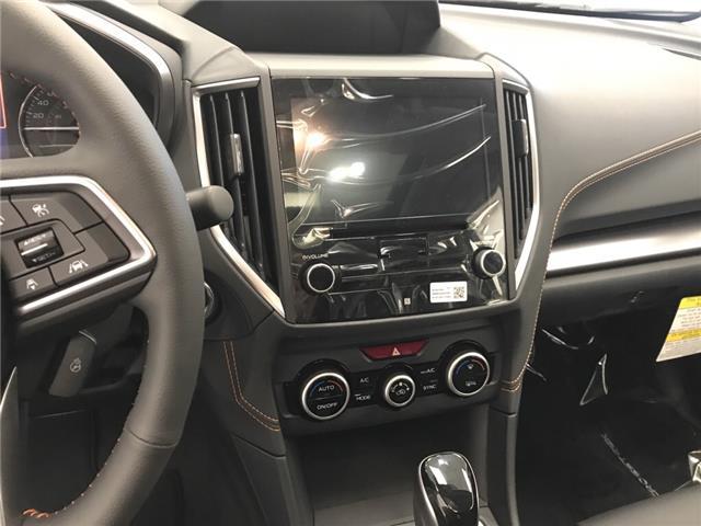 2019 Subaru Crosstrek Limited (Stk: 205812) in Lethbridge - Image 17 of 26