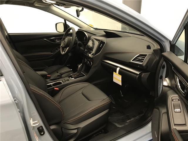2019 Subaru Crosstrek Limited (Stk: 205812) in Lethbridge - Image 21 of 26