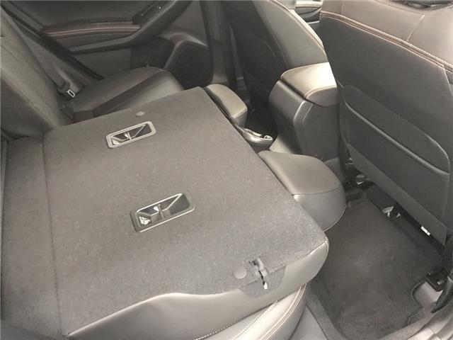 2019 Subaru Crosstrek Limited (Stk: 205812) in Lethbridge - Image 23 of 26