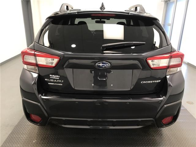 2019 Subaru Crosstrek Sport (Stk: 207002) in Lethbridge - Image 4 of 29