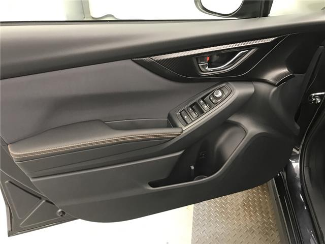 2019 Subaru Crosstrek Sport (Stk: 207002) in Lethbridge - Image 10 of 29
