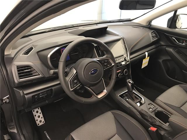 2019 Subaru Crosstrek Sport (Stk: 207002) in Lethbridge - Image 15 of 29