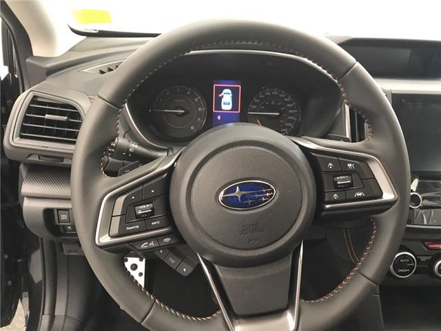 2019 Subaru Crosstrek Sport (Stk: 207002) in Lethbridge - Image 16 of 29