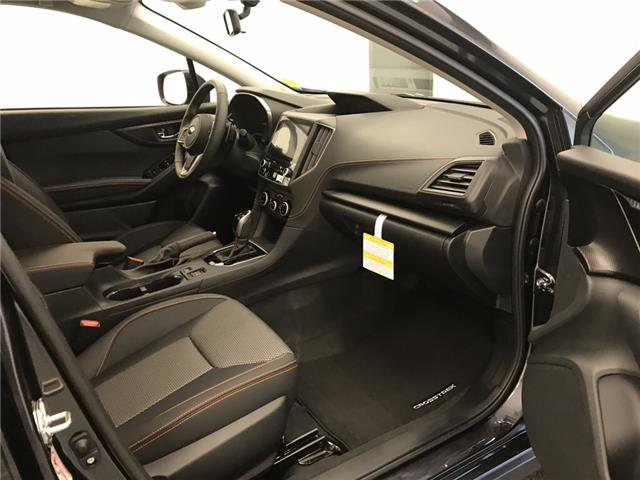 2019 Subaru Crosstrek Sport (Stk: 207002) in Lethbridge - Image 21 of 29