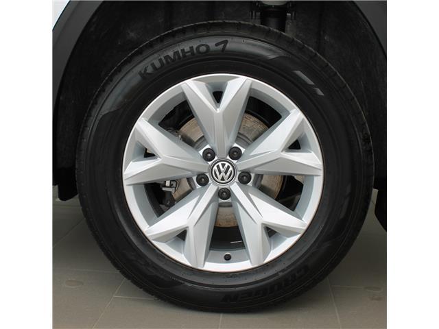 2019 Volkswagen Atlas 3.6 FSI Comfortline (Stk: 69227) in Saskatoon - Image 20 of 20