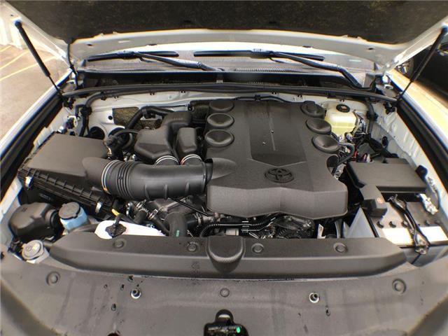 2019 Toyota 4Runner TRD PRO (Stk: 44285) in Brampton - Image 7 of 28
