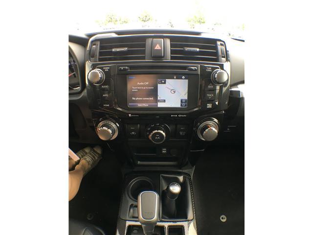 2019 Toyota 4Runner TRD PRO (Stk: 44285) in Brampton - Image 13 of 28
