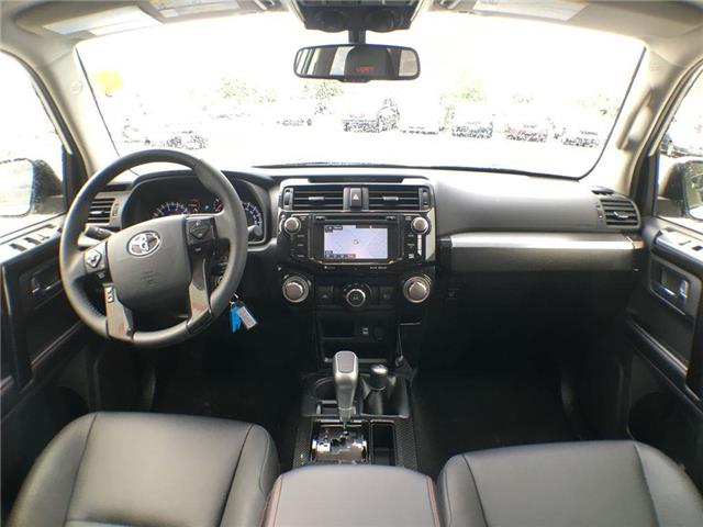 2019 Toyota 4Runner TRD PRO (Stk: 44285) in Brampton - Image 17 of 28