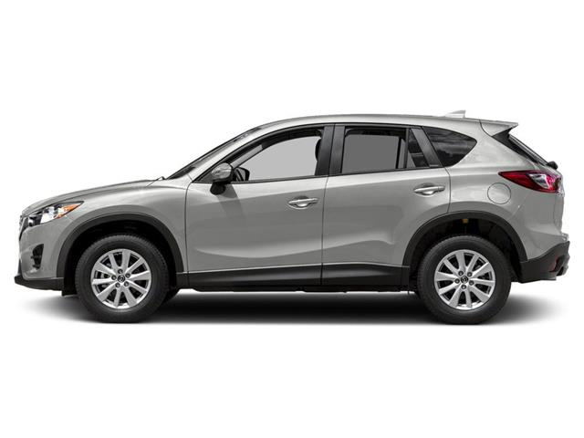 2016 Mazda CX-5 GS (Stk: 9C522A) in Miramichi - Image 2 of 9