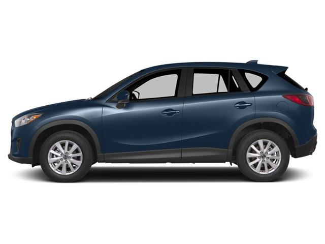 2014 Mazda CX-5 GS (Stk: 9C529A) in Miramichi - Image 2 of 9