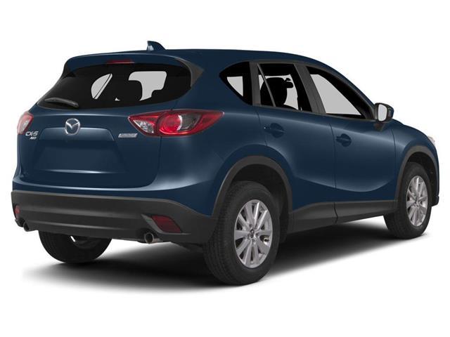 2014 Mazda CX-5 GS (Stk: 9C529A) in Miramichi - Image 3 of 13