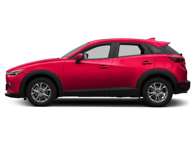 2016 Mazda CX-3 GS (Stk: 19C52A) in Miramichi - Image 2 of 9