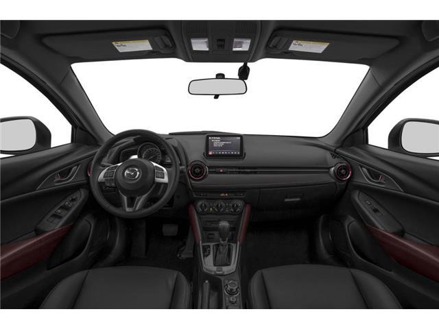 2016 Mazda CX-3 GS (Stk: 19C52A) in Miramichi - Image 5 of 9