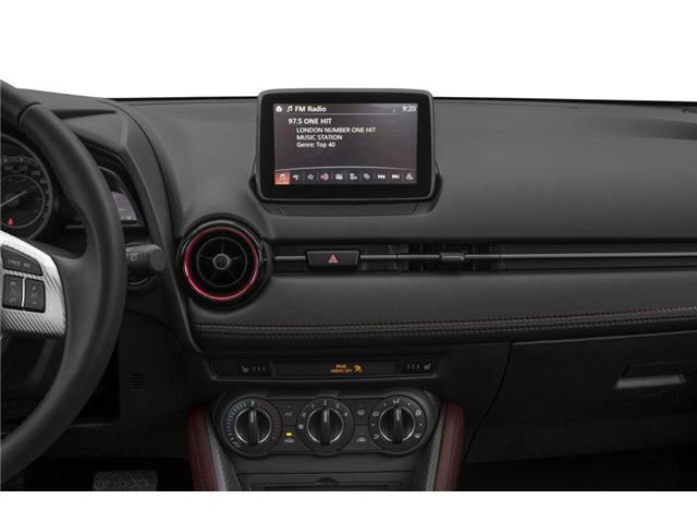 2016 Mazda CX-3 GS (Stk: 19C52A) in Miramichi - Image 7 of 9
