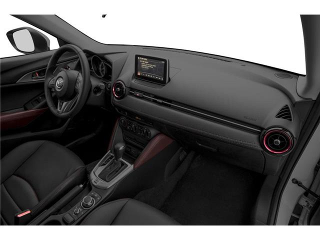 2016 Mazda CX-3 GS (Stk: 19C52A) in Miramichi - Image 9 of 9