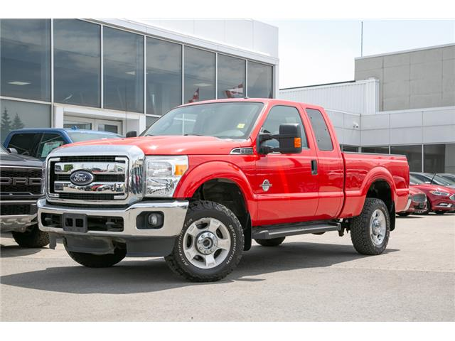 2016 Ford F-250  (Stk: 949562) in Ottawa - Image 1 of 29