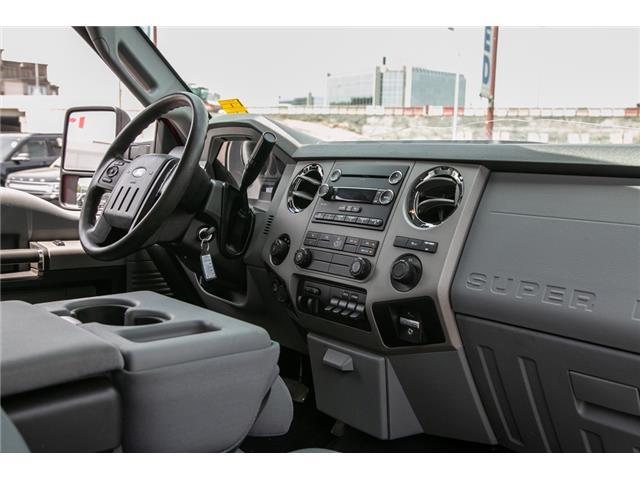 2016 Ford F-250  (Stk: 949562) in Ottawa - Image 28 of 29