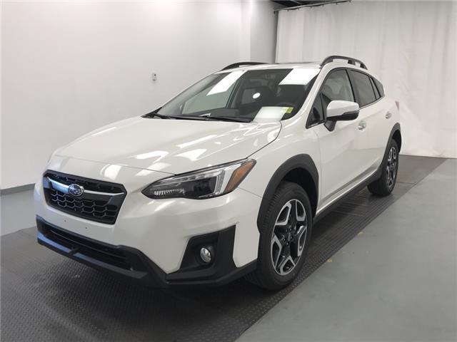 2019 Subaru Crosstrek Limited (Stk: 207005) in Lethbridge - Image 1 of 28