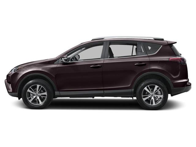 2016 Toyota RAV4 XLE (Stk: P342) in Newmarket - Image 2 of 9