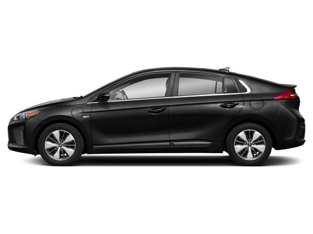 2019 Hyundai Ioniq Plug-In Hybrid Preferred (Stk: H95-5751) in Chilliwack - Image 2 of 8