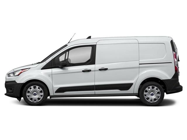 2019 Ford Transit Connect XLT (Stk: 196337) in Vancouver - Image 2 of 8