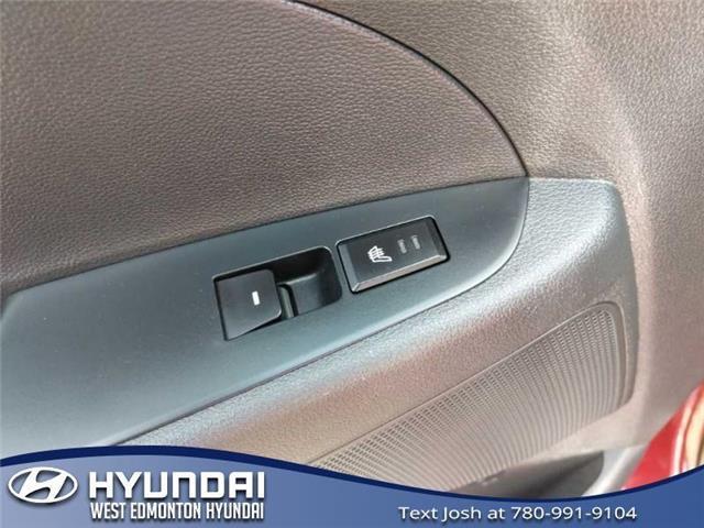 2016 Hyundai Tucson  (Stk: 96429A) in Edmonton - Image 12 of 28