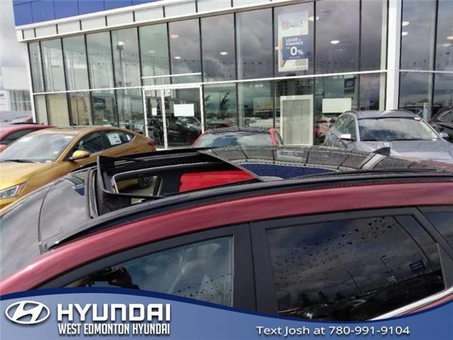 2016 Hyundai Tucson  (Stk: 96429A) in Edmonton - Image 17 of 28