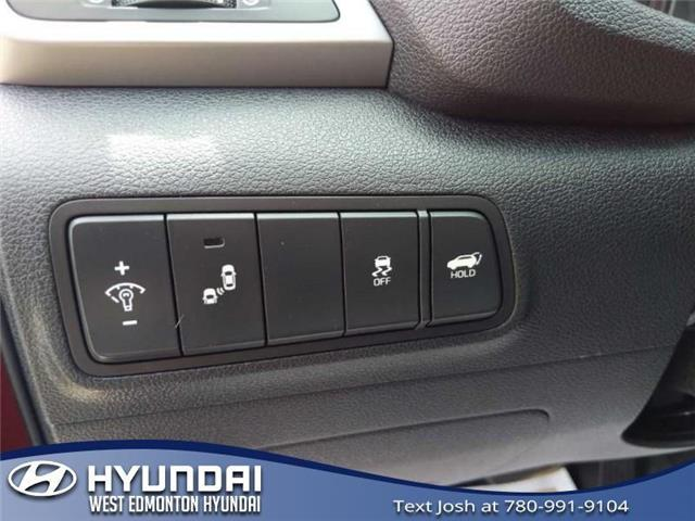 2016 Hyundai Tucson  (Stk: 96429A) in Edmonton - Image 20 of 28