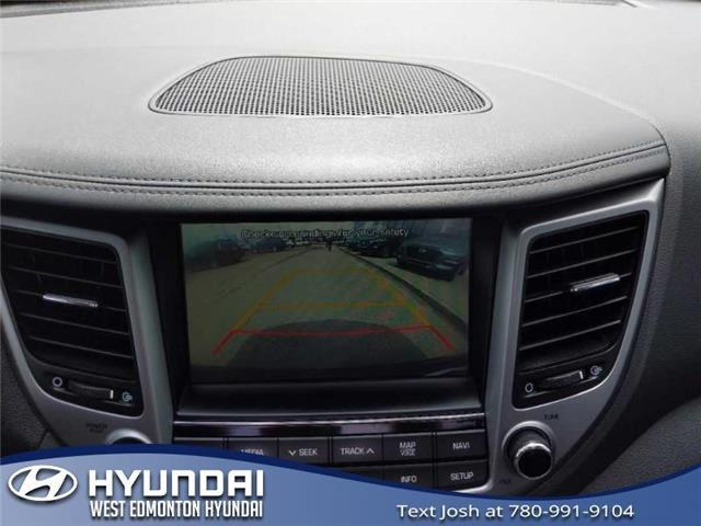 2016 Hyundai Tucson  (Stk: 96429A) in Edmonton - Image 23 of 28