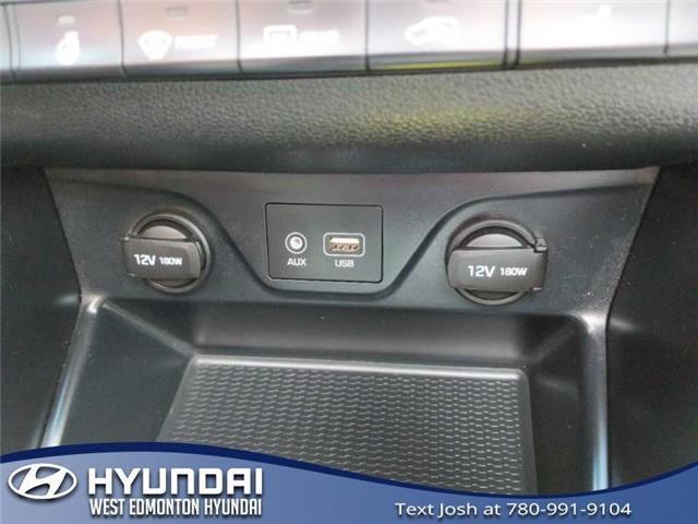 2016 Hyundai Tucson  (Stk: 96429A) in Edmonton - Image 26 of 28