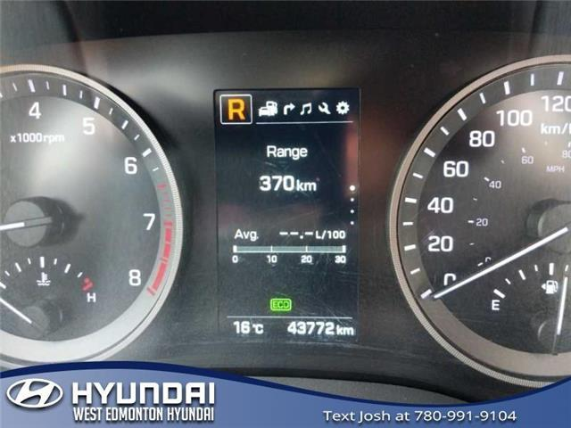 2016 Hyundai Tucson  (Stk: 96429A) in Edmonton - Image 28 of 28