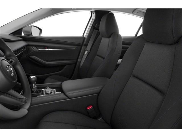 2019 Mazda Mazda3 GX (Stk: M19266) in Saskatoon - Image 6 of 9