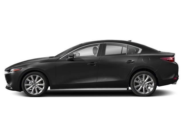 2019 Mazda Mazda3 GT (Stk: M19269) in Saskatoon - Image 2 of 9