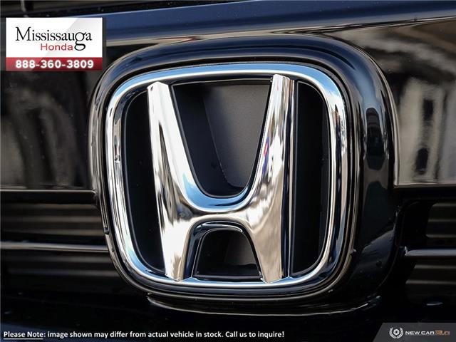 2019 Honda Civic Si Base (Stk: 326568) in Mississauga - Image 9 of 23