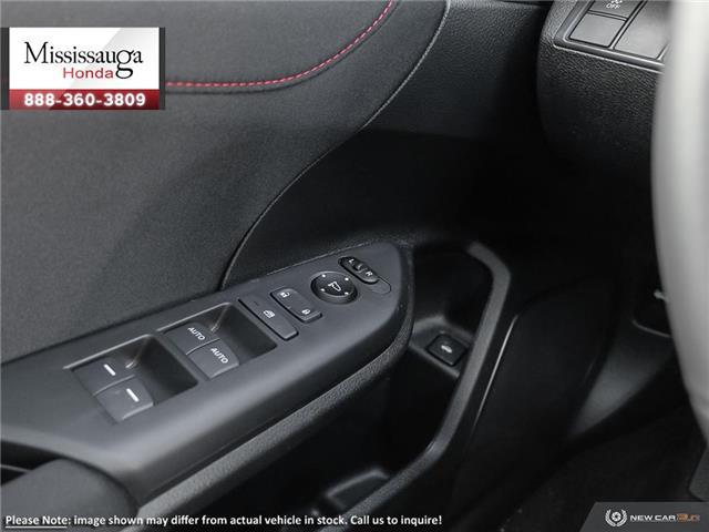 2019 Honda Civic Si Base (Stk: 326568) in Mississauga - Image 16 of 23