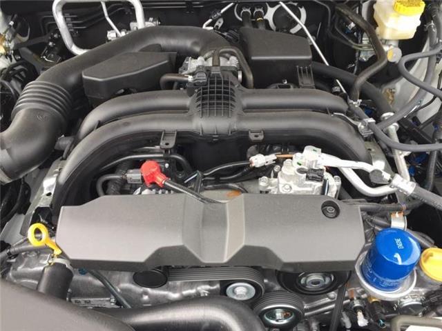 2019 Subaru Outback 2.5i Limited Eyesight CVT (Stk: 32689) in RICHMOND HILL - Image 24 of 24
