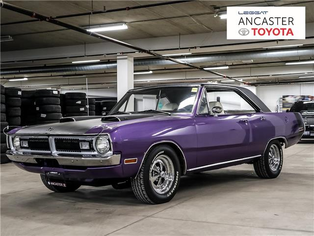 1970 Dodge Dart  (Stk: M198AA) in Ancaster - Image 1 of 22