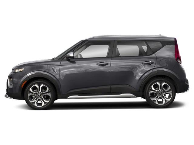2020 Kia Soul  (Stk: 20P049) in Carleton Place - Image 2 of 9