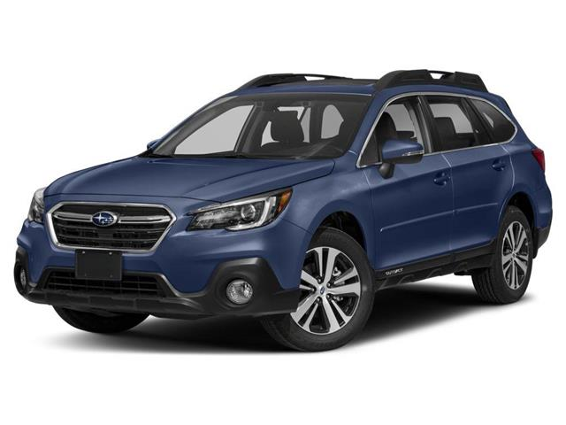 2019 Subaru Outback 2.5i Limited (Stk: SUB2024T) in Charlottetown - Image 1 of 10
