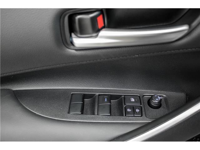 2020 Toyota Corolla SE (Stk: 20002) in Walkerton - Image 15 of 18