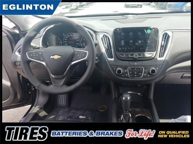 2019 Chevrolet Malibu Premier (Stk: KF225454) in Mississauga - Image 7 of 18